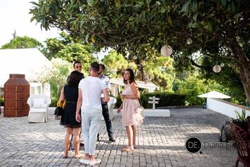 Casamento G&T_00719.jpg