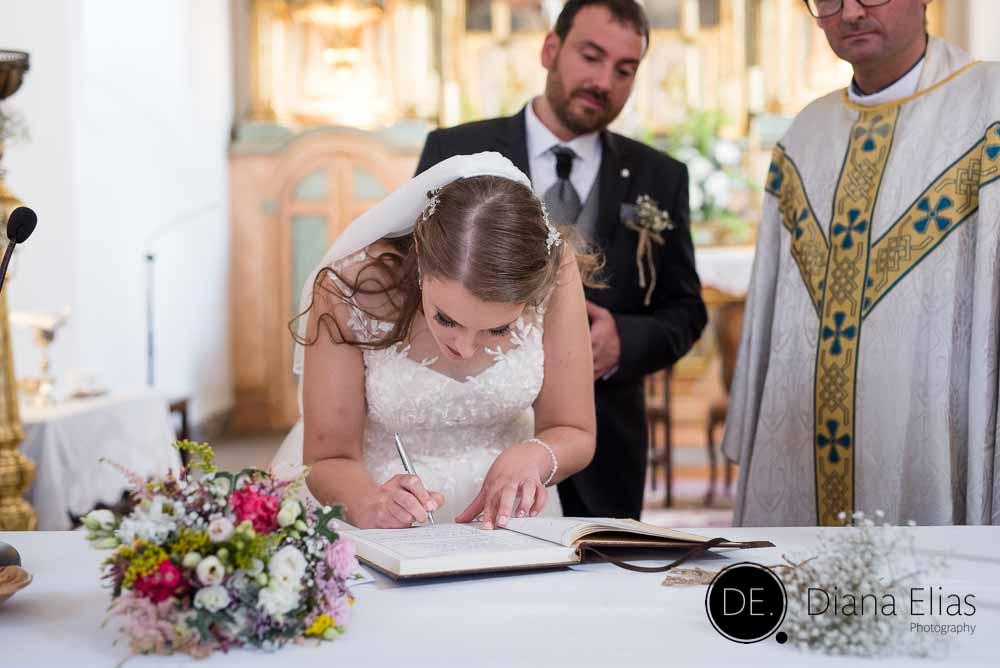 Casamento Sandra & Elson_00383