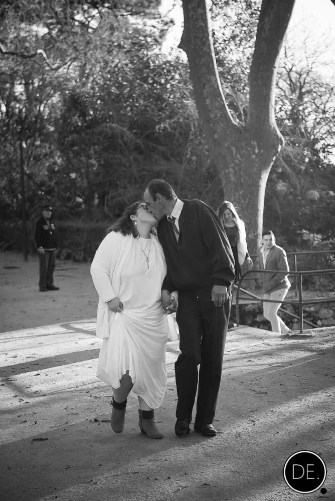 Casamento_J&E_0528