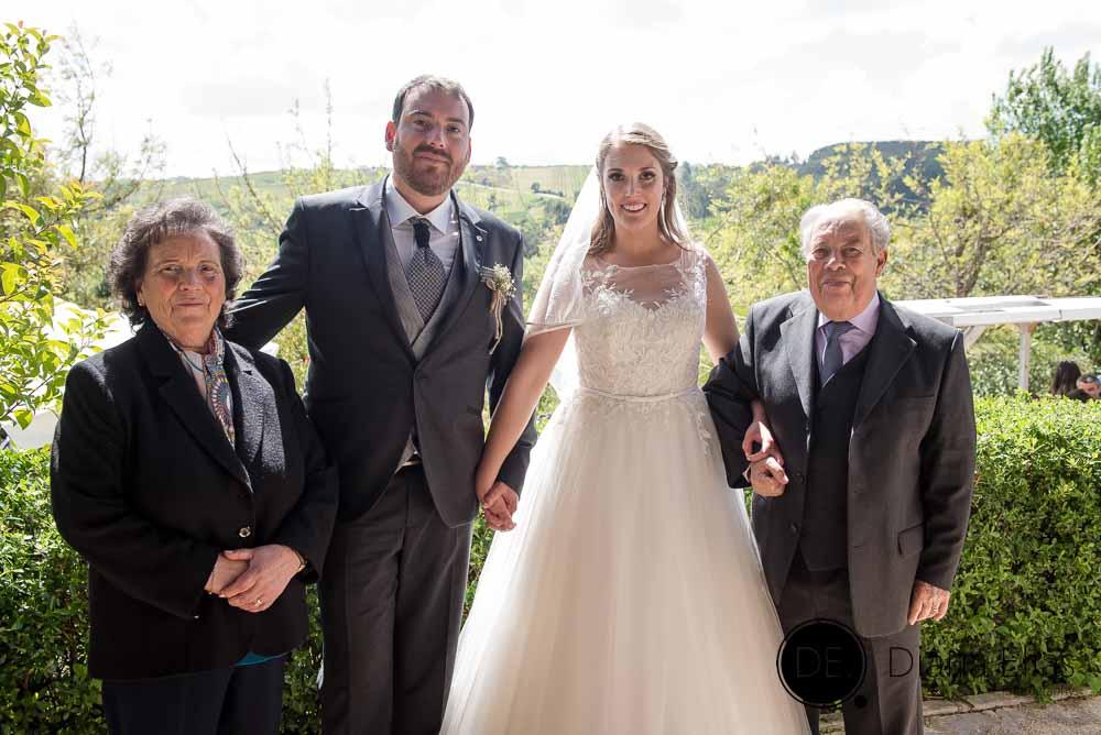 Casamento Sandra & Elson_01253