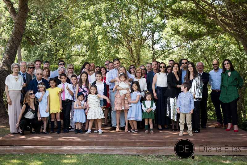 Batizado Sofia_0612