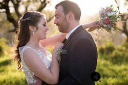 Casamento Sandra & Elson_00634