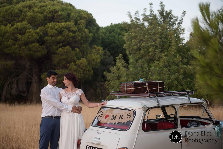 Diana&Ruben_01538