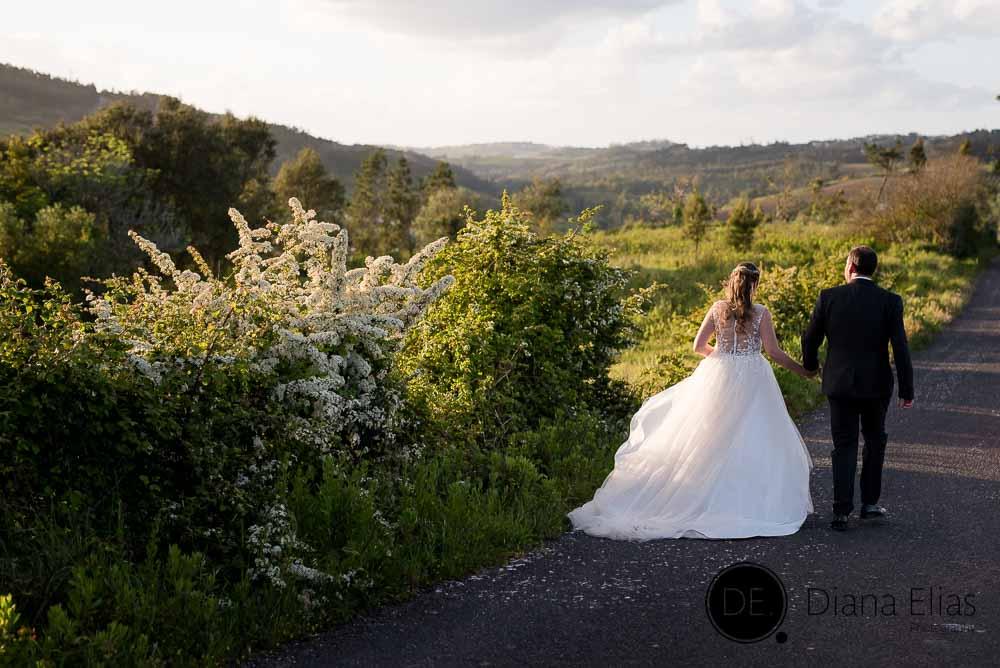 Casamento Sandra & Elson_00709
