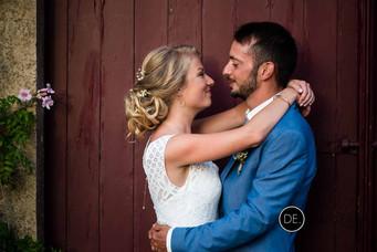 Casamento G&T_00969.jpg