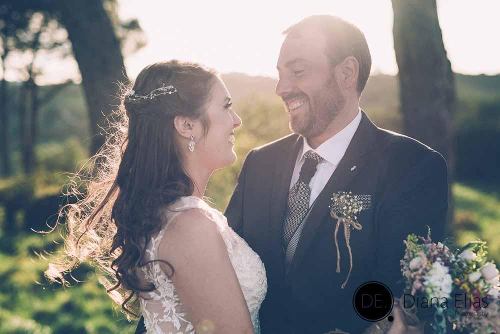 Casamento Sandra & Elson_00547
