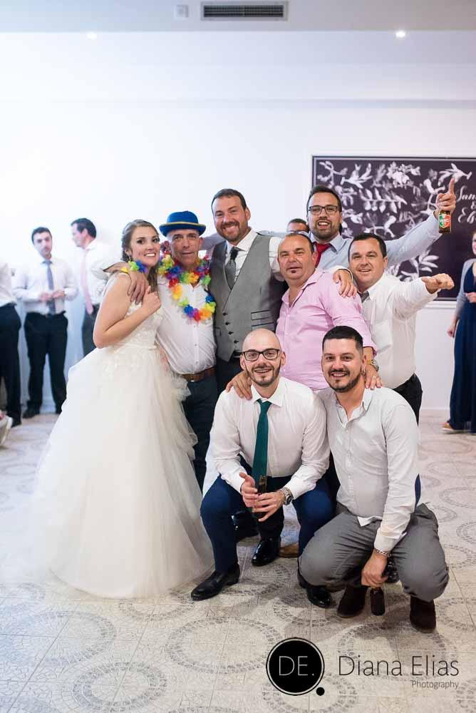 Casamento Sandra & Elson_01408