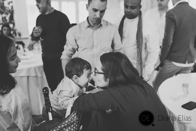 Batizado Miguel_0806