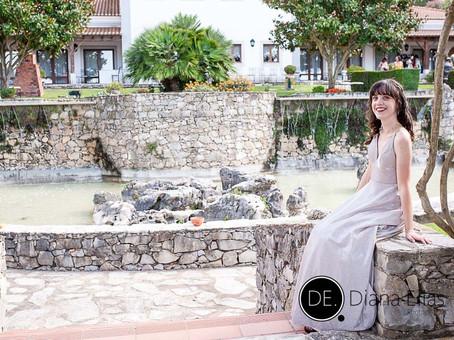 Carolina e Vitor_00833.jpg