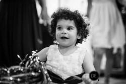 Casamento Sandra & Elson_00786