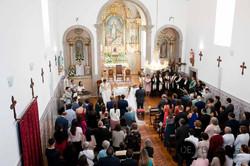 Casamento Sandra & Elson_01607