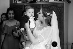 Casamento Sandra & Elson_00173