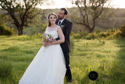 Casamento Sandra & Elson_00584