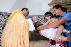 Batizado Matilde_0226