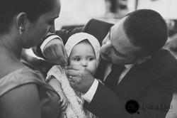 Batizado_MFrancisca_00288