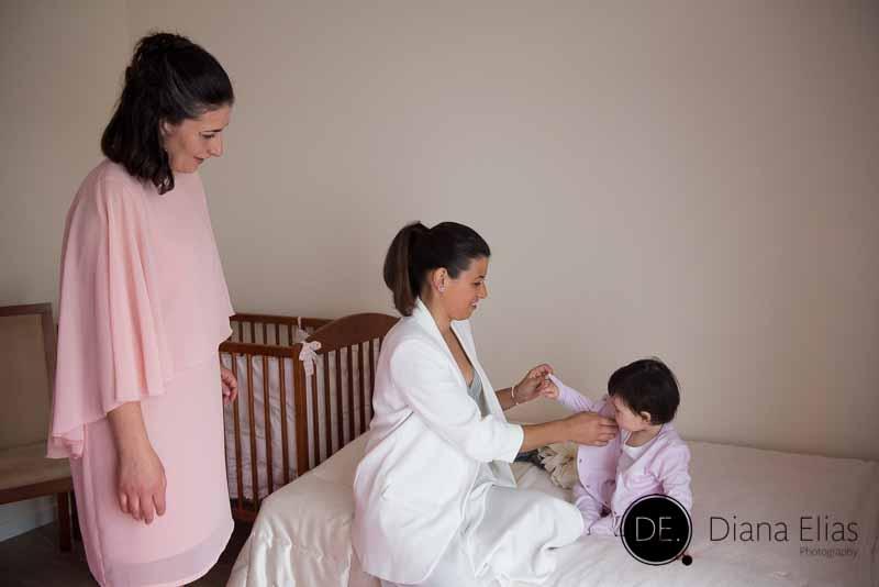 Batizado Francisca_0655