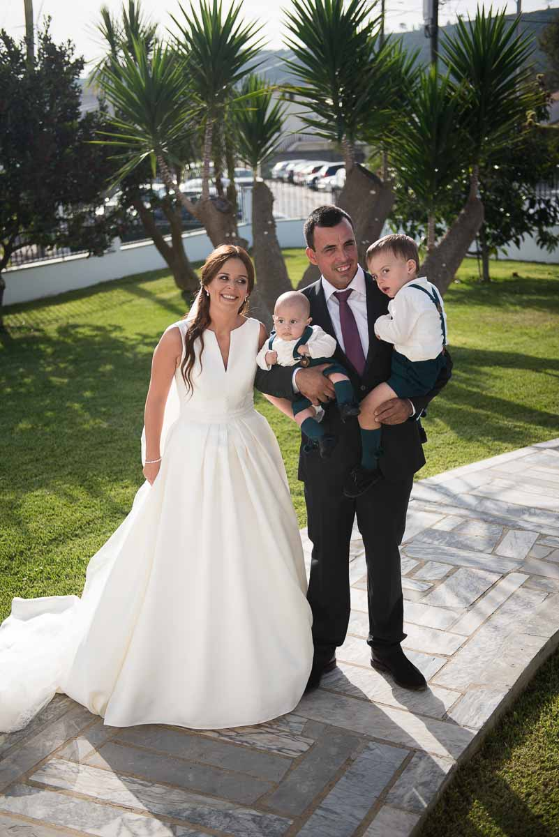 Joana&Vasco_00272