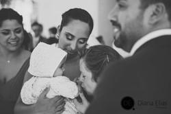 Batizado_MFrancisca_00338