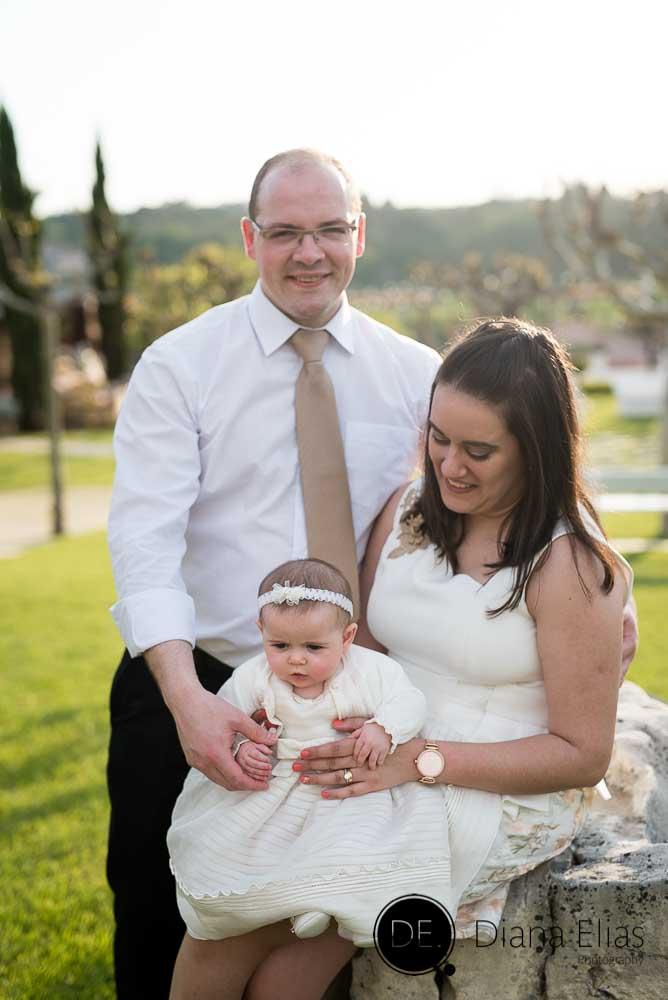Batizado Matilde_0920