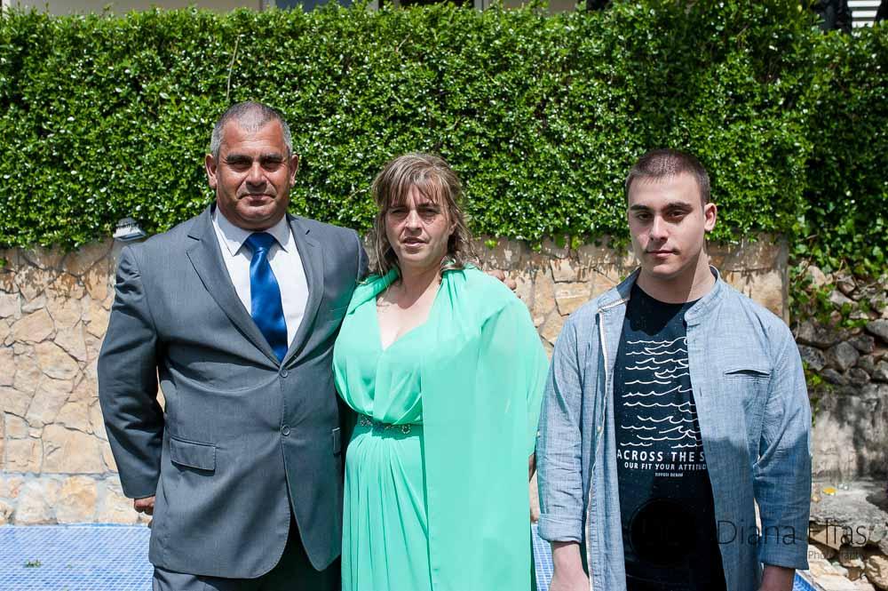 Casamento Sandra & Elson_01664