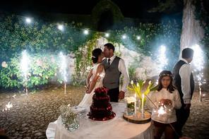 Casamento Maria e Bruno_01367.jpg