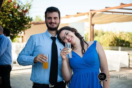 Casamento_S+F_00750.jpg