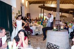 Casamento Maria e Bruno_01030.jpg