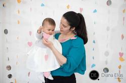 Batizado Clara_0636