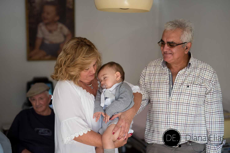 Batizado_João_Maria_00409
