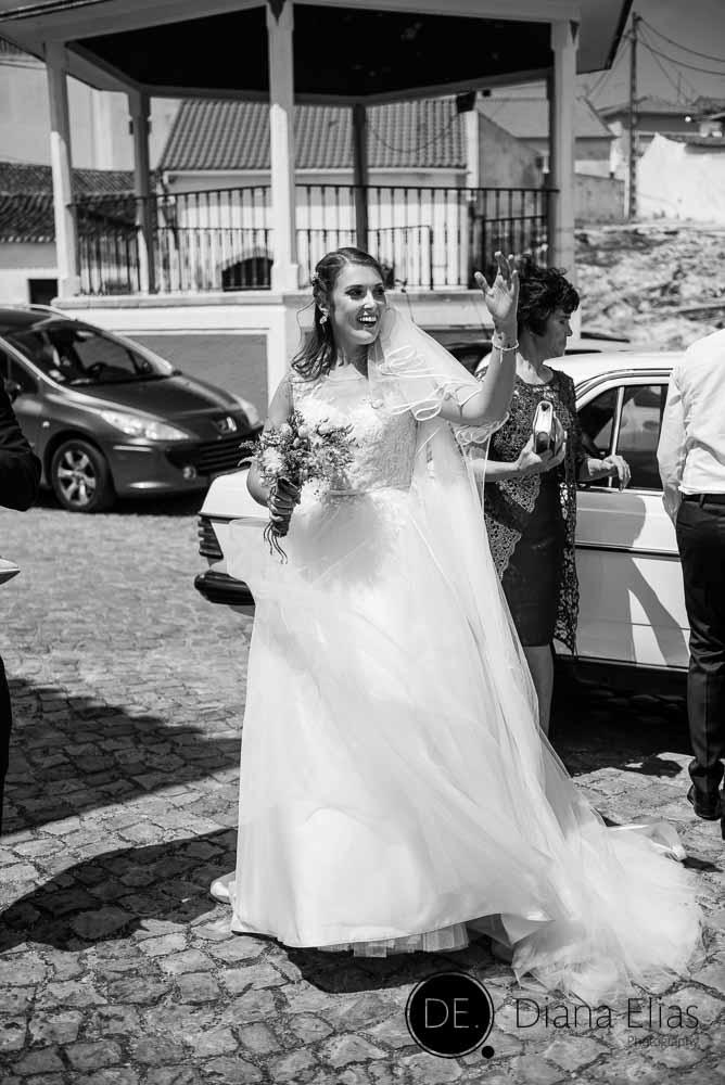 Casamento Sandra & Elson_00960