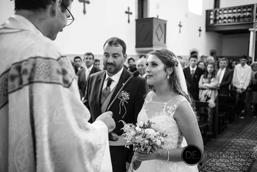 Casamento Sandra & Elson_01013