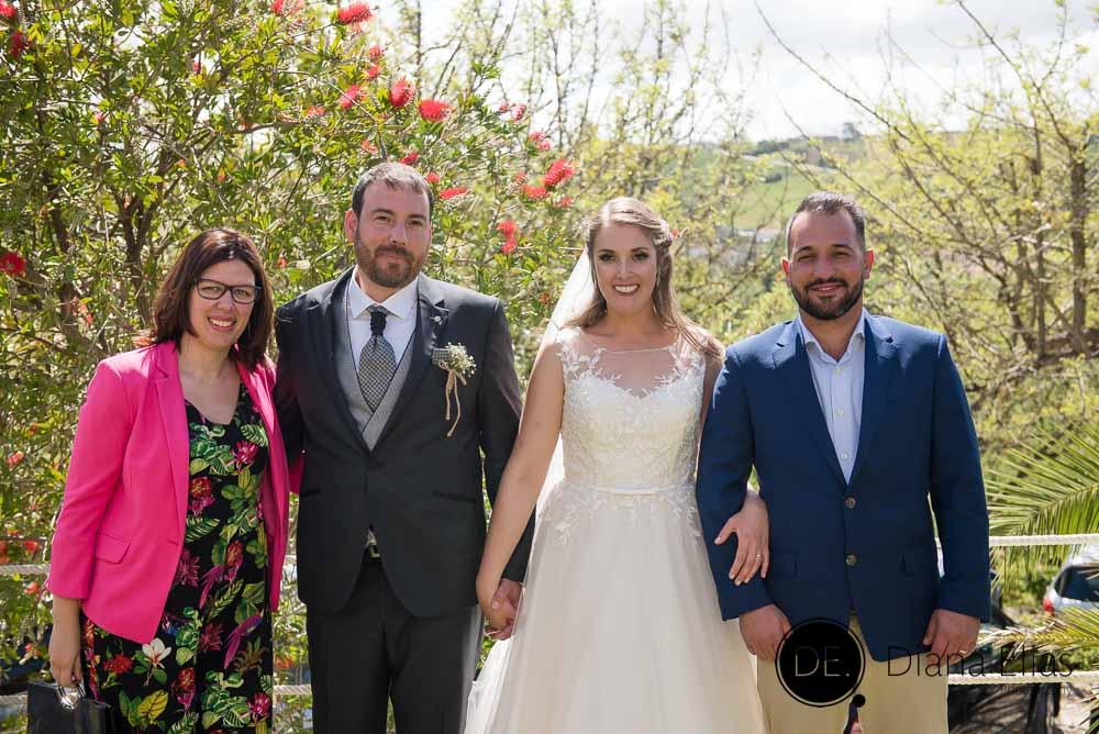 Casamento Sandra & Elson_01227