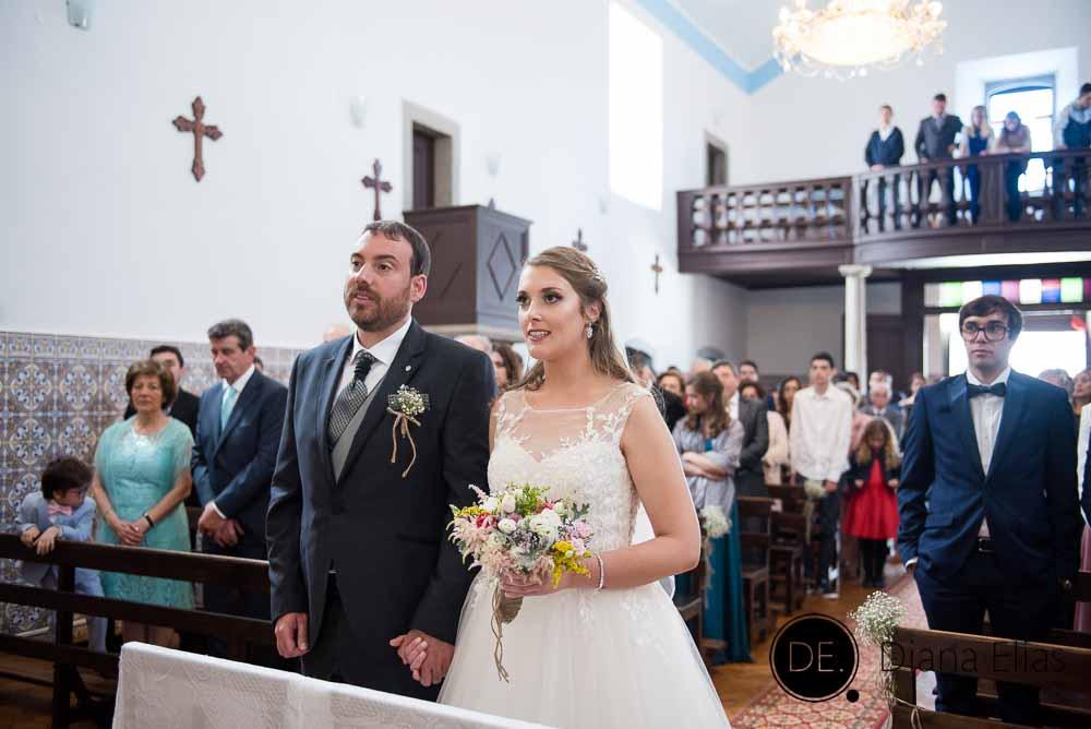 Casamento Sandra & Elson_01004