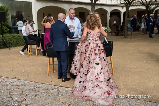 Casamento_Maria e Bruno_01174.jpg