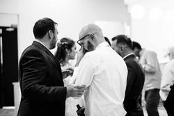 Casamento Sandra & Elson_00839