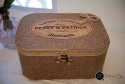 Peggy&Patrick_00930