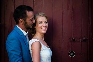 Casamento G&T_00983.jpg