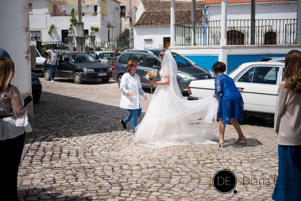 Casamento Sandra & Elson_00961