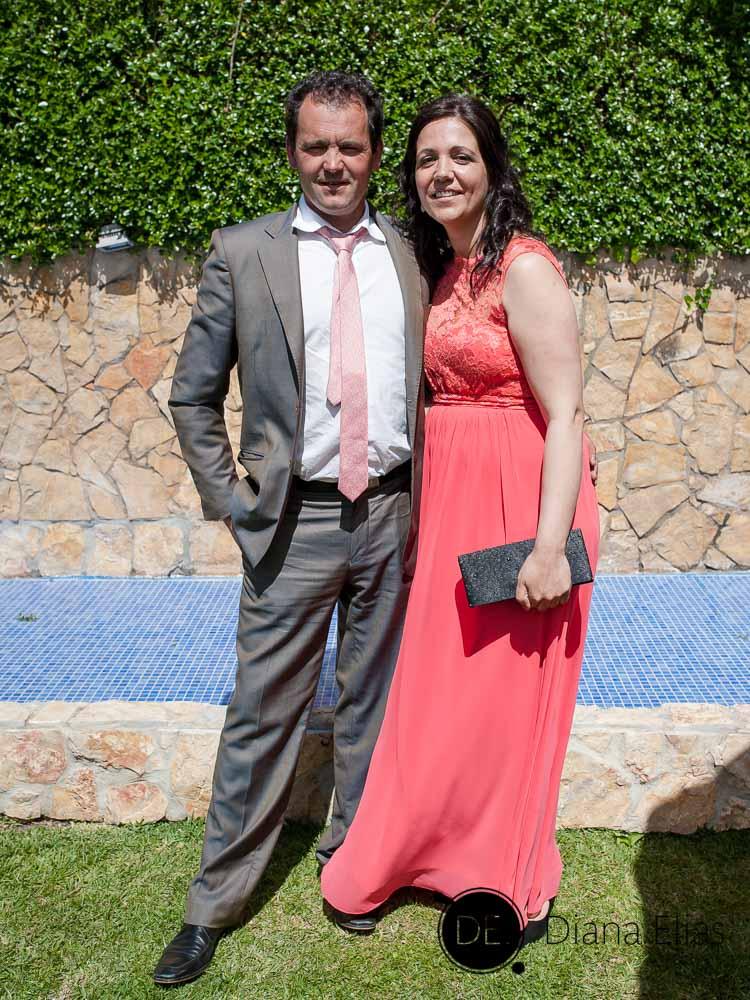 Casamento Sandra & Elson_01699