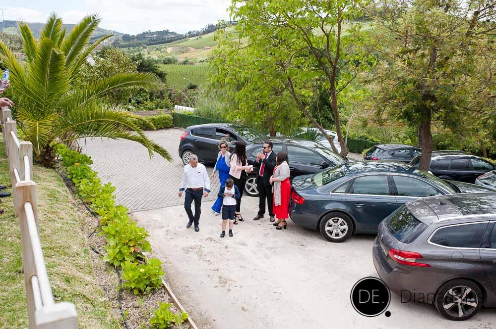 Casamento Sandra & Elson_01630