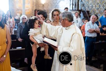 Batizado Maria do Carmo_0157.jpg