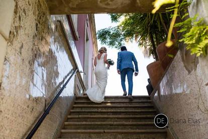 Casamento G&T_00666.jpg