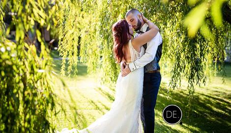 Casamento Joana e Miguel_01395.jpg