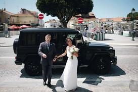 WEDDING_S&P_0210.jpg