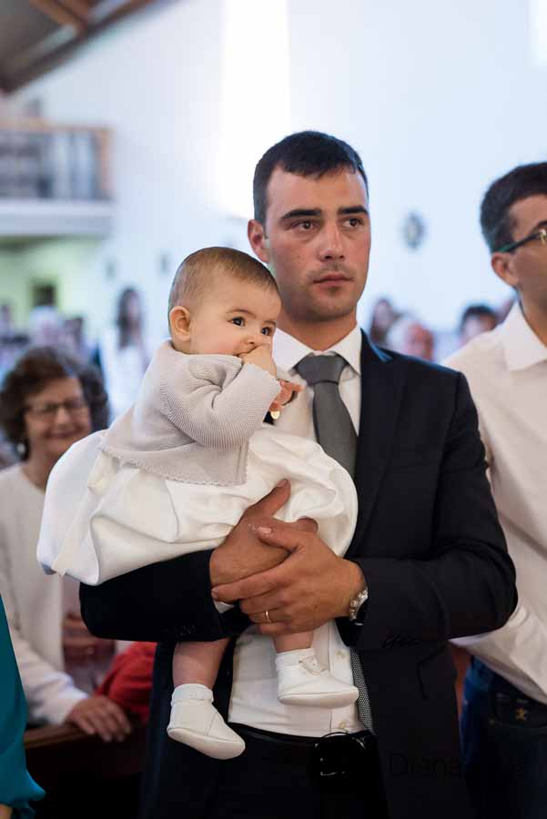 Batizado Clara_0384