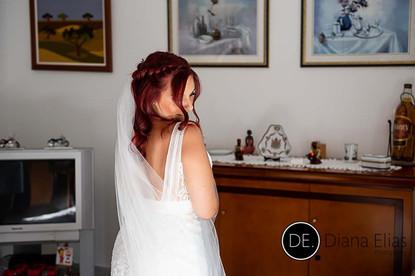 Casamento Joana e Miguel_00216.jpg
