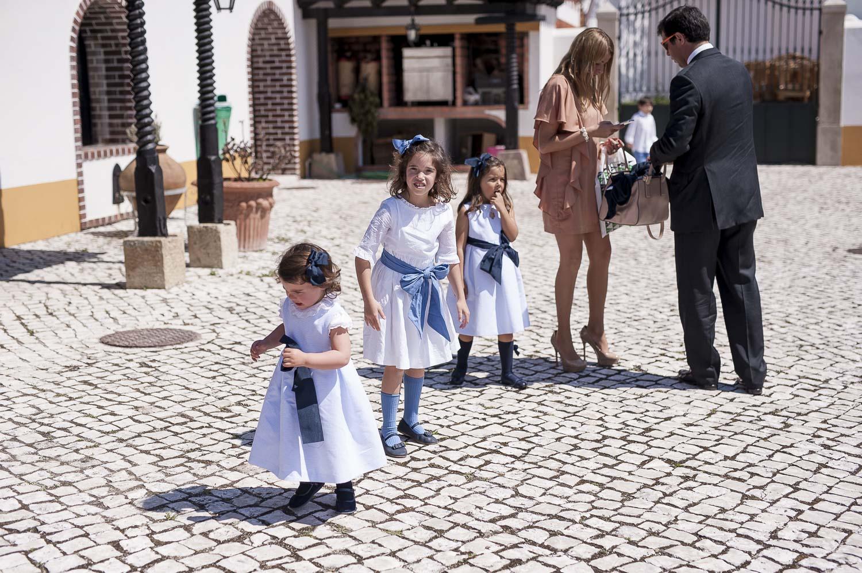 Batizado_Estevão_0293