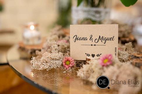 Casamento Joana e Miguel_00787.jpg
