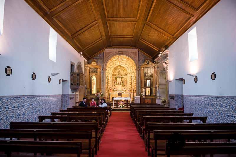 Batizado Francisca_0675