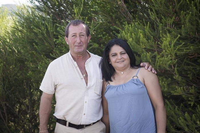 Liliana e Hugo_00438